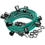 Illumination cord-sets