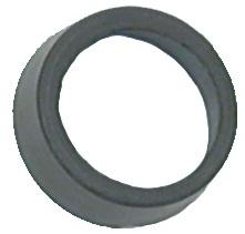 Sealing ring E27