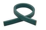 Illumination cable green 2x1,5