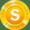 Shopbewertung - illu-shop.de